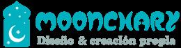MoonChary